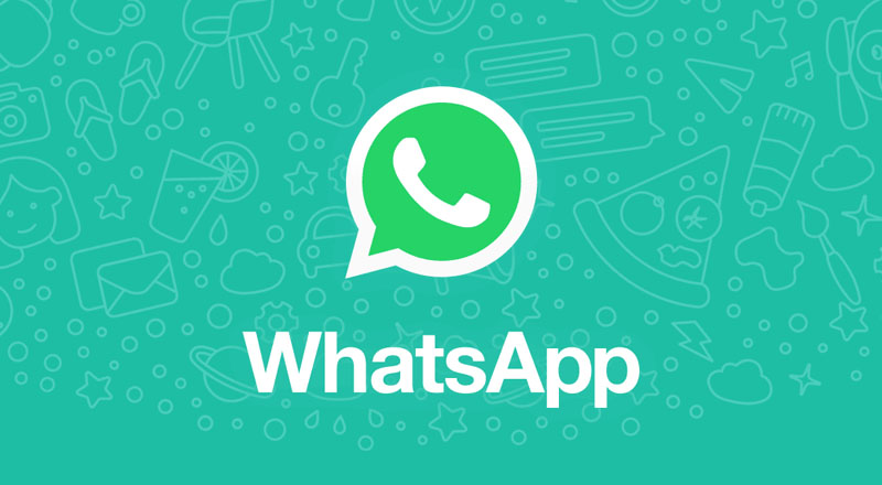 Image result for whatsapp eset