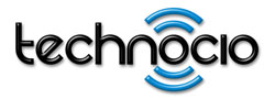 Technocio