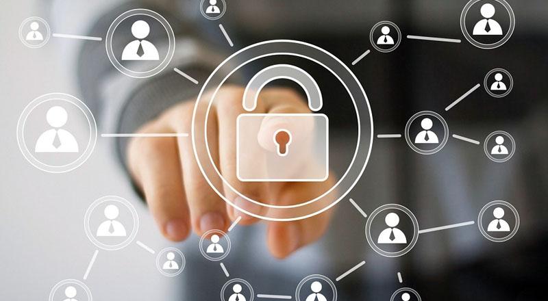 Reportes de vulnerabilidad: las consecuencias de exponer la data - Technocio